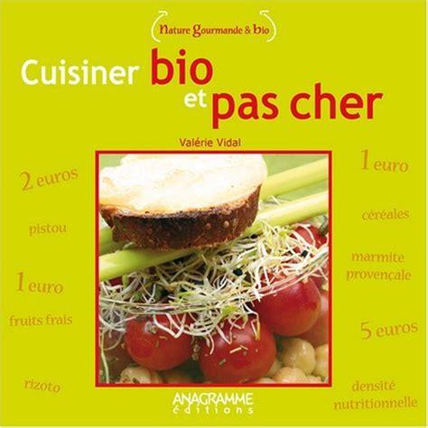 livre de cuisine bio livres de cuisine bio recettes avec des produits bio et