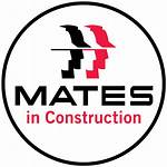 Mates Construction Nz 512px Suicide Prevention Traffic