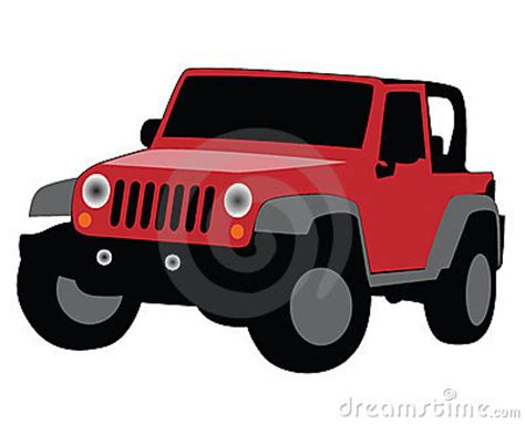 red jeep clipart jeep 20clipart clipart panda free clipart images