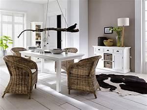 Esstisch Lampe Design : h ngelampe esstisch gedanken 895 ~ Markanthonyermac.com Haus und Dekorationen