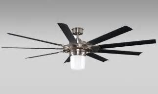 ceiling fans across houston texas vintage ceiling fans