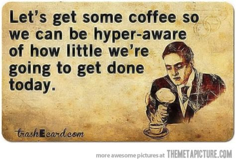 1000+ Images About Coffee Quotes On Pinterest