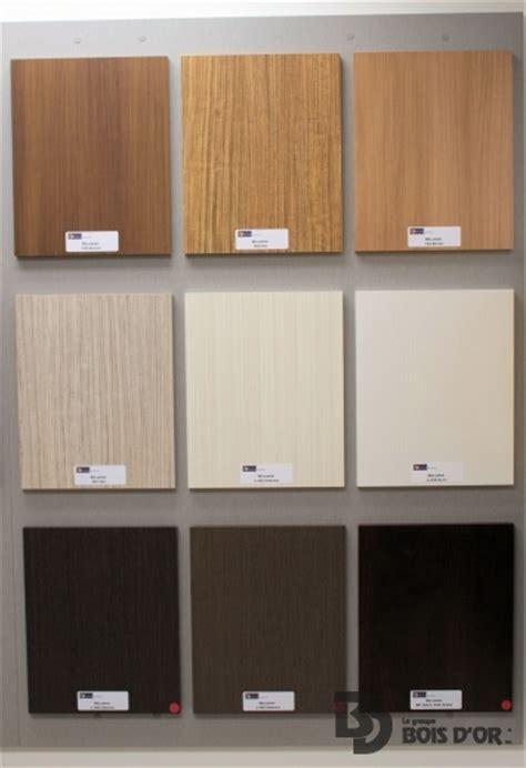 couleur de porte d armoire de cuisine portes d 39 armoire de cuisine et salle de bain bois d 39 or