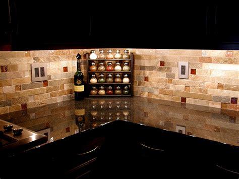 kitchen backsplash ideas grayson interiors june 2011