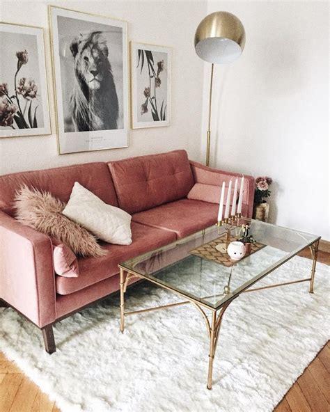 Bemerkenswert Natursteinwand Badezimmer Charmant Wohnzimmer Sofa Unique Beeindruckende Inspiration