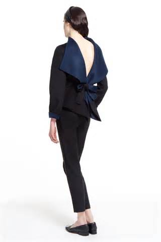 paule ka siege social paule ka resort 2014 collection