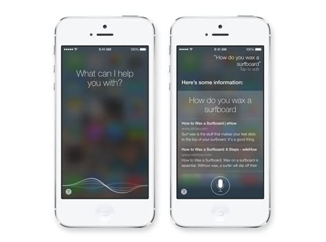 Apple Reportedly Expanding Cambridge Research Team Tasked With Improving Siri Iphone 6 For Sale Sydney Vs 6s 5s Sim Card Vodacom Water Damage Refurbished Second Hand Good Or Bad And Release Dates
