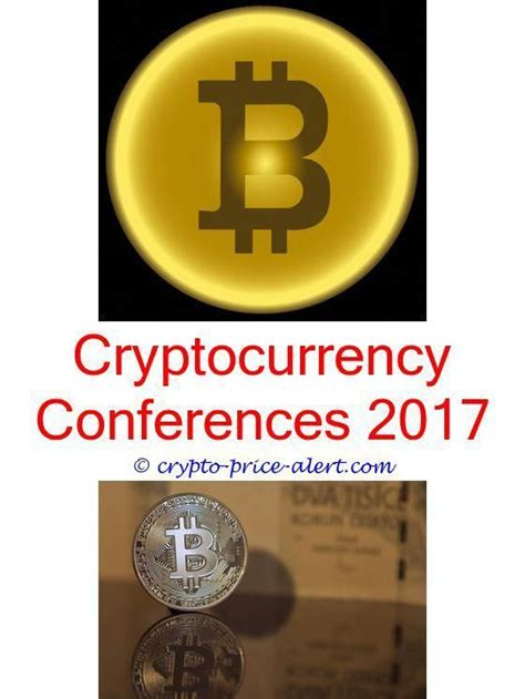 Get bitcoin price, charts, and other infomation. bitcoin price usd bitcoin rise - bitcoin exchange rate.bitcoin live trezor bitcoin gold best ...