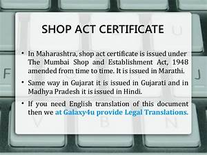 galaxy4u legal translation agency pune india With translate legal documents from english to hindi