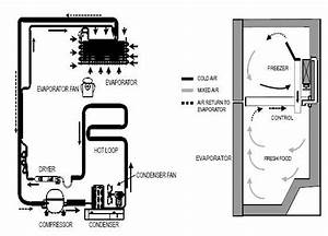 Diagrams Wiring   Ge Ice Maker Parts Diagram