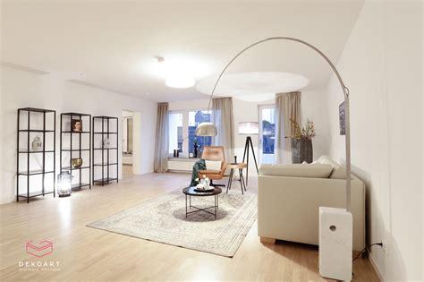 Dekoart Homestaging De projekte dekoart home staging room stylingdekoart