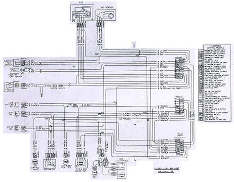 2013 Chevy Camaro Wiring Diagram by 1981 Chevrolet Camaro Wiring Diagram All About Wiring