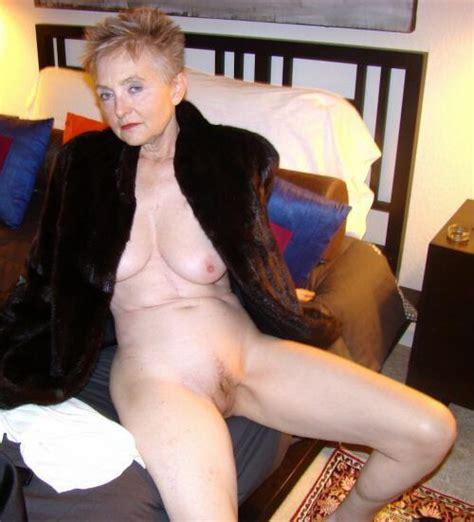Janet Uk Gilf Tumblr Mega Porn Pics