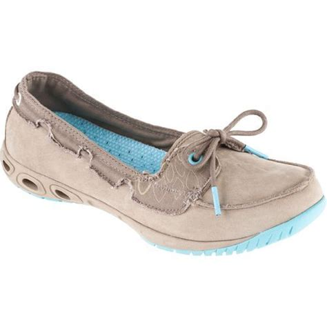Columbia Sunvent Boat Shoes by 55 Best Shoes Shoes And More Shoes Images On