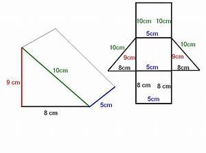873 Math Blog (2011): Jennifer's Surface Area and Volume Post