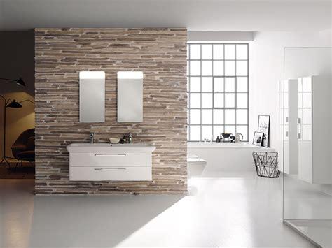 Badezimmer T Form by Bad Wellness Sanit 228 R Installationen Larcher Mieming