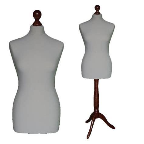 acheter mannequin couture pas cher