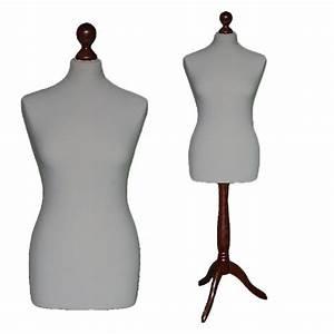 Mannequin Couture Réglable Professionnel : amazon mannequin couture mercerie couture ~ Teatrodelosmanantiales.com Idées de Décoration