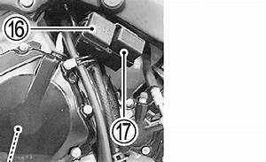 Check This Wiring Diagram - Disable Headlight