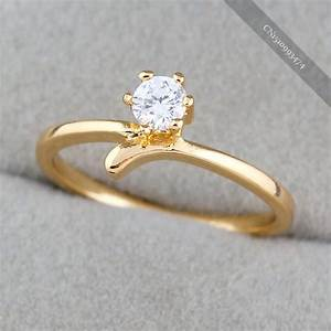 luxury low priced engagement rings With low priced wedding rings
