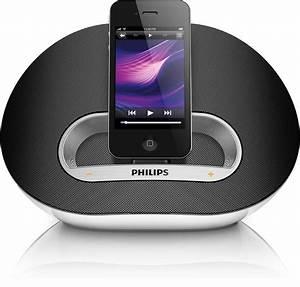 My Shop Philips : docking speaker ds3100 05 philips ~ Eleganceandgraceweddings.com Haus und Dekorationen