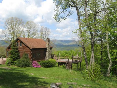 log cabin with tub york mountaintop magic log cabin with tub and gorgeous