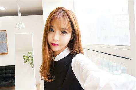 Ulzzang fashion selfie! #ulzzang #pretty #selfie #korean   Ulzzang uc5bcuc9f1 u2665   Pinterest   Fashion ...