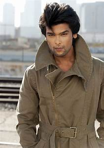 Kushal: Stop calling all my exes into the Bigg Boss house ...