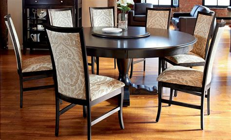 room and board modern dining chairs photo diningroomtables org