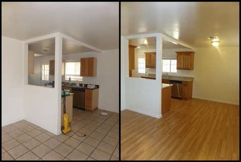 Floor Remodeling in Tempe Arizona   Floor Coverings