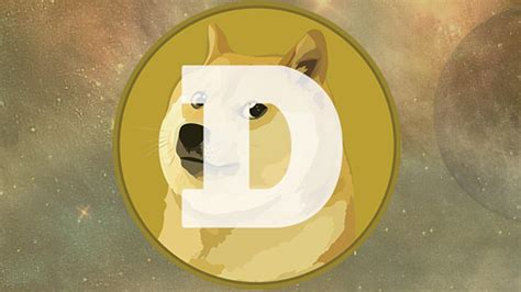 Dogecoin trends on Twitter as things get serious on ...