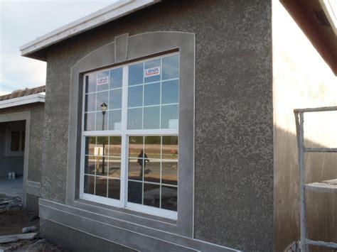 vinyl kitchen backsplash stucco exterior window trim cabinet hardware room wood