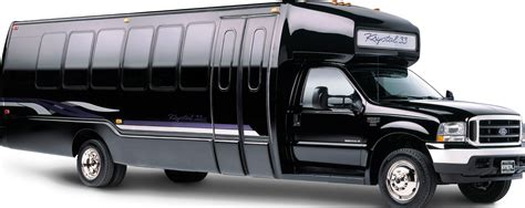 Limo Service Quotes by Sacramento Price Quotes Land Yacht Limos