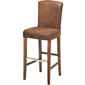 Swivel Patio Dining Chairs by Dining Room Endearing Bar Stools With Backs For Classic
