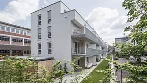 Haus Des Wohnens : optimal wohnbau intro heilbronn bautr ger in heilbronn opti architektur des wohnens ~ Indierocktalk.com Haus und Dekorationen