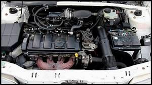 Futur Moteur Essence Peugeot : psa la fran aise de m canique fin du voyage pour la lign e tu blog automobile ~ Medecine-chirurgie-esthetiques.com Avis de Voitures