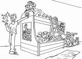 Bedroom Coloring Books Go sketch template