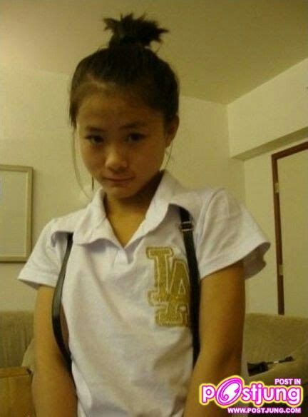 Wenwen Han Karate Kid Hairstyle by 30 Best Images About Wenwen Han On Beautiful