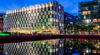 design hotels dublin review the marker hotel dublin best hotels in dublin