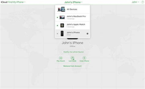 how to add a device on find my iphone add a device to find my iphone add or remove a device from