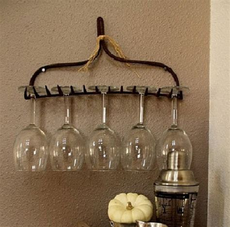 Diy Country Home Decor Excellent With Image Of Diy Country