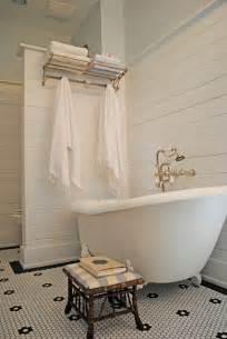 clawfoot tub bathroom ideas 40 refined clawfoot bathtubs for bathrooms digsdigs