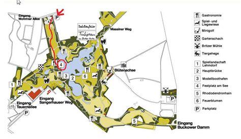 Britzer Garten Festplatz Bühne by Workshop On The Web Of Things 25 26 June 2014