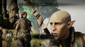 review dragon age inquisition sony playstation