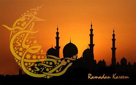 ramadan warnings eslkevins blog
