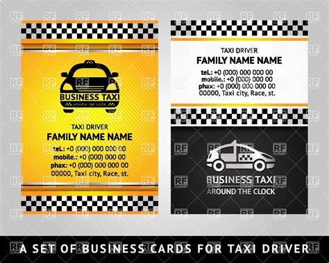 Business Card Template For Taxi Service Royalty Free Gold Foil Business Card Designs Letter Template With Reference Line Images Black And White Visiting Video Best Online Continuity Hvac Drawing