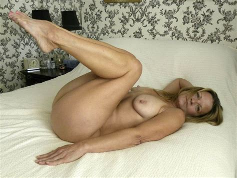 Xigvu1344831745  In Gallery Hot American Milf Gilf