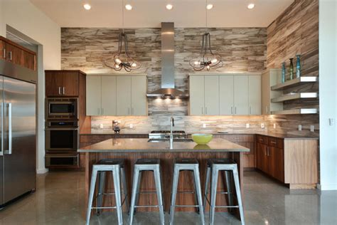 image of small kitchen designs kitchens contemporary kitchen by legend 7481