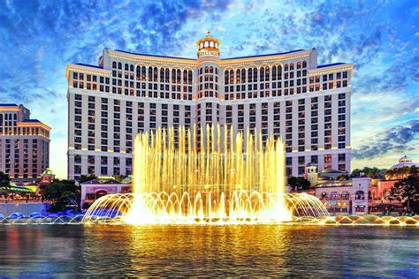 bellagio las vegas hotel nv booking com