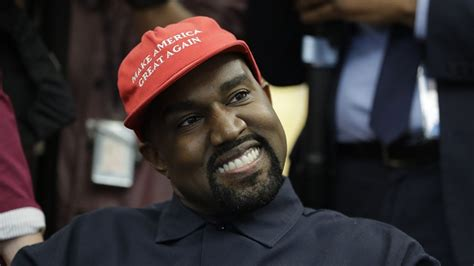 Kanye West' Net Worth Rise by Billions - Now the Richest ...